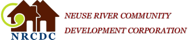 Neuse River Community Development Corporation, Inc